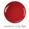 T3 Camouflage  Invitation Only Red 28gr.