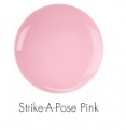 T3 Camouflage  Strike A Pose Pink 28gr.