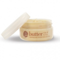 Cuccio Natural Baby Body Butter Milk & Honey