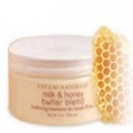 Cuccio Naturalé Milk & Honey Body Butter 8oz = 240 gr.
