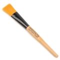 Cuccio Deep Dermal Transforming Wrap Application Brush