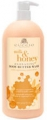 Cuccio Naturale Professional Milk & Honey Hydrating Body Butter