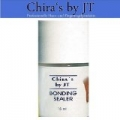 Chira's  Bonding - Kappingsealer - Vergilbungsschutz 15ml