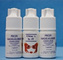 Nagelkleber Triple G - 3ml