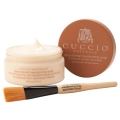 Cuccio Naturale Deep Dermal Transforming Wrap 8oz - 240 gr.