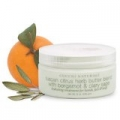 TUSCAN CITRUS HERB BODY BUTTER  8oz.  - 240gr.