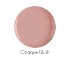 T3 Camouflage Opaque Blush 7gr.