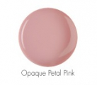 T3 Camouflage Opaque Petal Pink 7gr.