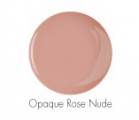T3 Camouflage Opaque Rose Nude 7gr.